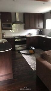 House for rent 2 Bdrm in Selkirk