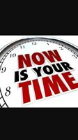 Business opportunity, part time full time, side income