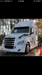 GET APPROVED FOR YOUR TRUCK LOAN - CALL 647-627-0841