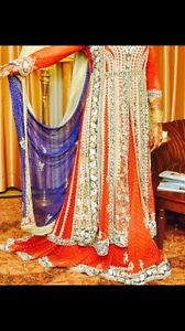 ***Beautiful Bridal Dress For Sale***
