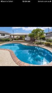 Lease break NRAS ONLY 3br 2bthr townhouse Murrumba Downs Pine Rivers Area Preview