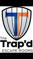 Trap'd Escape Rooms