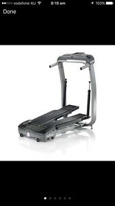 Bowflex Treadmill brand new Klemzig Port Adelaide Area Preview