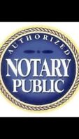 Cheap Notary Public Services from *$5 Plz contact @780-717-0384