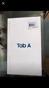 Samsung Galaxy Tab A Nowra Nowra-Bomaderry Preview