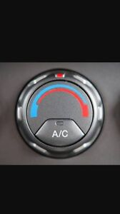 Mobile air conditioning repairs regas Strathpine Pine Rivers Area Preview