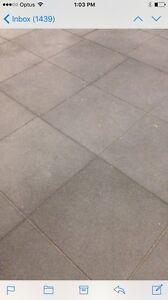 Rubber Flooring North Avoca Gosford Area Preview