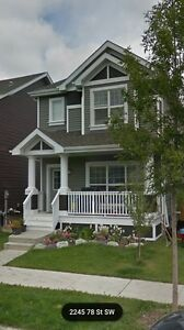 Room for rent - Near Summerside lake!