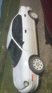 1998 Dodge Neon 820 OBO