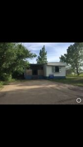 3 Bed + Den For Rent in Maple Creek