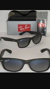MINT CONDITION Ray bands