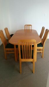Space Saving Dining Tables And Chairs Dining Tables Gumtree Australia Fre