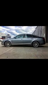 2.0L Audi S-Line A6 Turbo For Sale. Dandenong Greater Dandenong Preview
