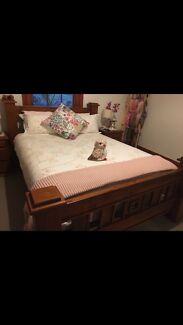 bedroom sui