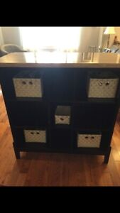Bar Unit 4 Sale