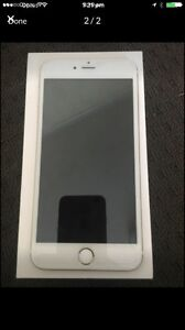 iPhone 6 Plus 64. GB. Gold. Nunawading Whitehorse Area Preview