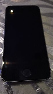 iPhone 5s 64GB Gosnells Gosnells Area Preview