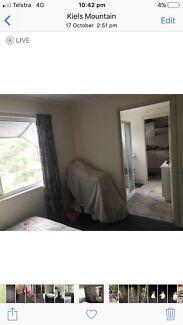 Room for Rent - Kiels Mountain