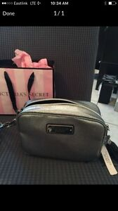 Victoria secret evening bag