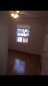 Main Floor For Rent In House
