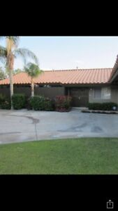 Palm Desert Vacation Rental