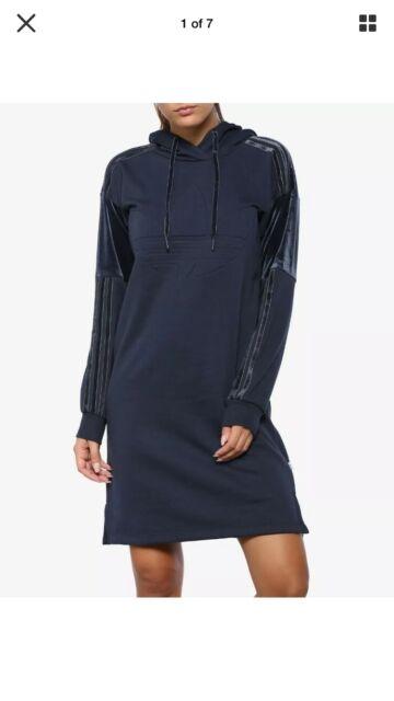 físico imperdonable Independiente  Adidas jumper dress | Other Women's Clothing | Gumtree Australia ...