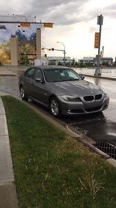 2011 BMW 328Xi *Low Kms*