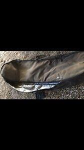 3 surf b bag,  wake rope & trick handle, wake b bag, 2XL vests. Hindmarsh Island Alexandrina Area Preview