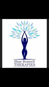 Bowen Therapy - offering special promotion for new clients!