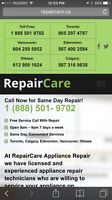 DO NOT USE RepairCare