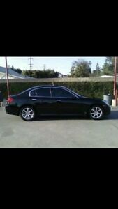 ***PRICED TO SELL*** 2004 g35x