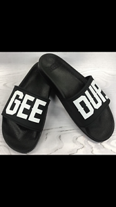 Brand new Geedup Co slides Penrith Penrith Area Preview