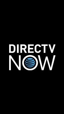 Direct Tv Now Gotta Have It Biggest Package  With 365 Day Warranty