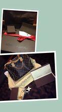 Original Louis Vuitton speedy 30 Arncliffe Rockdale Area Preview