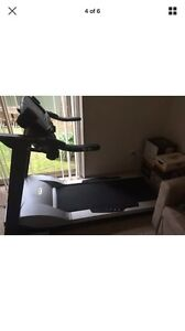 Avanti Treadmill Sylvania Sutherland Area Preview