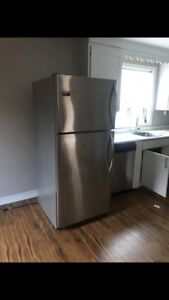 Used Appliances for sale - take everything for $800