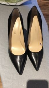 Ivanka Trump shoes - perfect condition