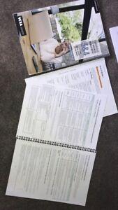 VCE A+ pdf business management notes Pascoe Vale Moreland Area Preview