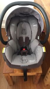 Maxi Cosi Mico Ap Isofix Capsule Collaroy Manly Area Preview