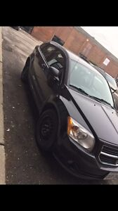 2008 Dodge Caliber only $3600 SAFETY AND EMISSION!