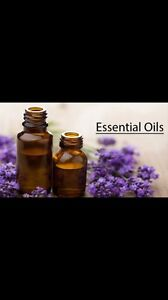 Urgent sale - Pure essential oil clearing stock only $3 St Helens Park Campbelltown Area Preview