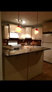$1700 All In- Newly Renovated, Castledowns Location