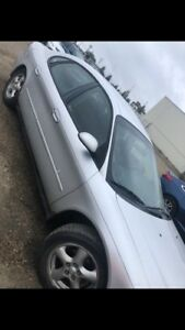 Car Ford Taurus 2000 for sale 190000 km