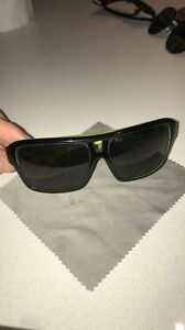 DRAGON sunglasses Maitland Maitland Area Preview