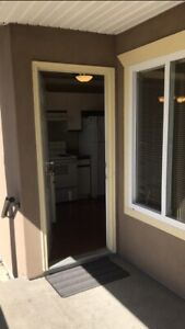 One Bedroom Available (New Westminster)