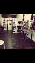 Hair salon for sale Browns Plains Browns Plains Logan Area Preview
