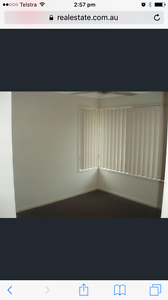 ROOM FOR RENT - INTERNET - ELECTRICITY INCLUDED Clinton Gladstone City Preview
