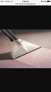 Carpet cleaning Liverpool Liverpool Area Preview