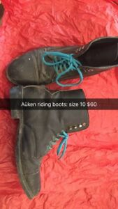 English riding boots for sale!!!
