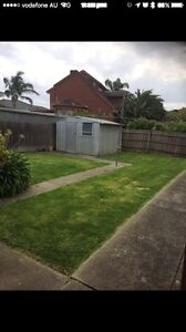 AZZ LAWN MOWING AND TREE LOPPING Brunswick Moreland Area Preview